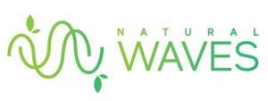 Logo NaturalWaves