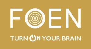 FOEN-Logo - www.goldenballs.org
