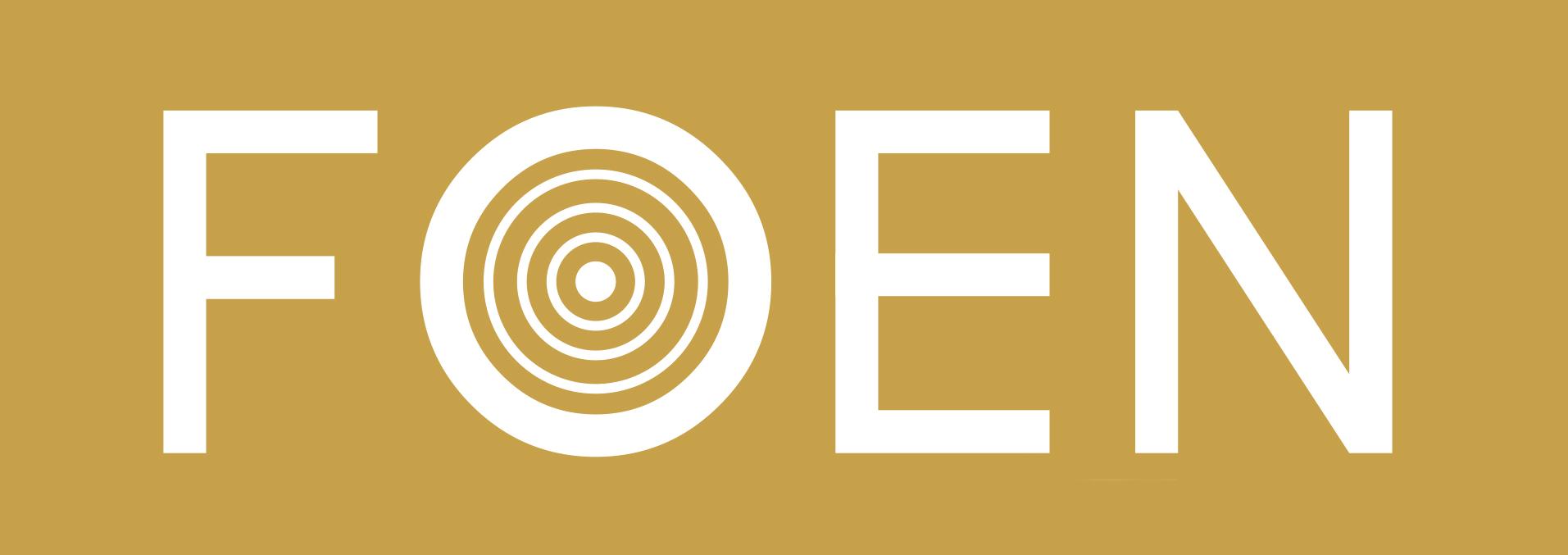 FOEN-Logo